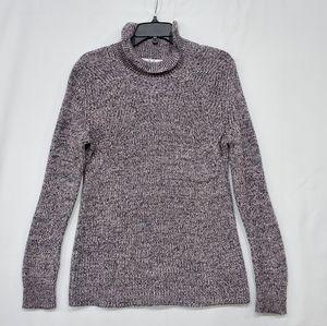 🆕️ MAGASCHONI Sweater